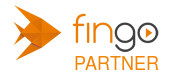 Fingo Partner