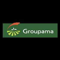 09_groupama