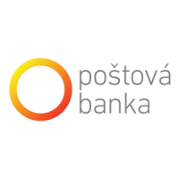 12_postova_banka