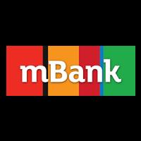 15_mbank