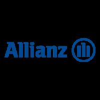 17_allianz