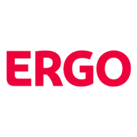 22_ergo