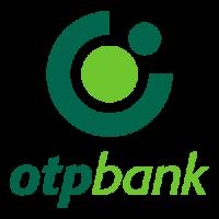 26_otp_bank