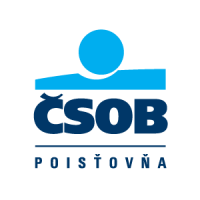 33_csob_poistovna