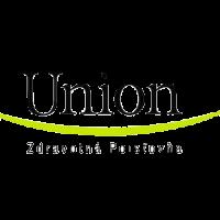 41_union_zp