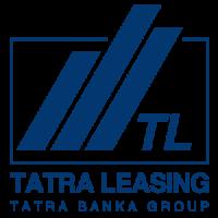 tatra-leasing